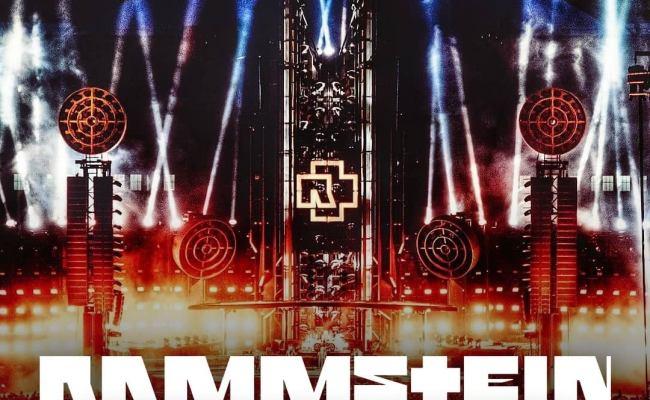 Rammstein En México 2020 Confirman Fecha Y Lugar Del