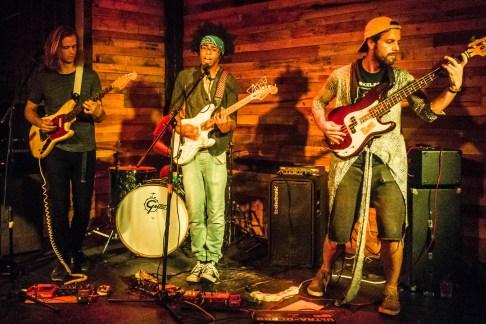 The Landmarks - Pine Box Rock Shop-06725