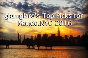 glamglare-top-picks-mondonyc