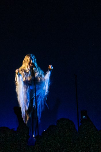 ionnalee at Elsewhere