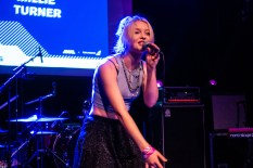 Millie Turner #Airwaves19