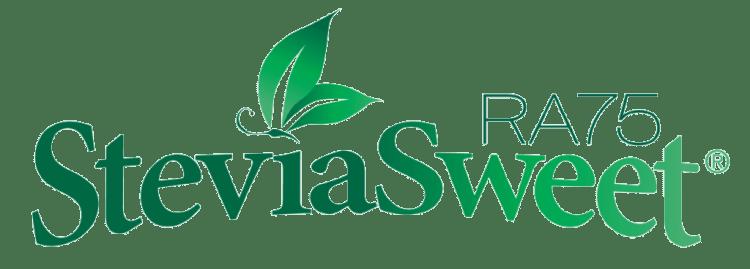 SteviaSweetRA75Web-1024x367-min (1)