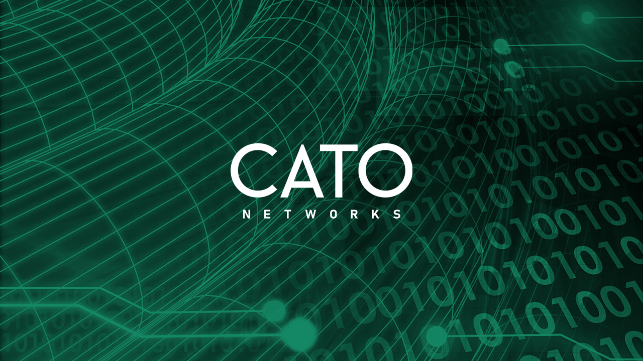 Cato Networks: SD-WAN Provides An Alternative To MPLS (A Case Study)