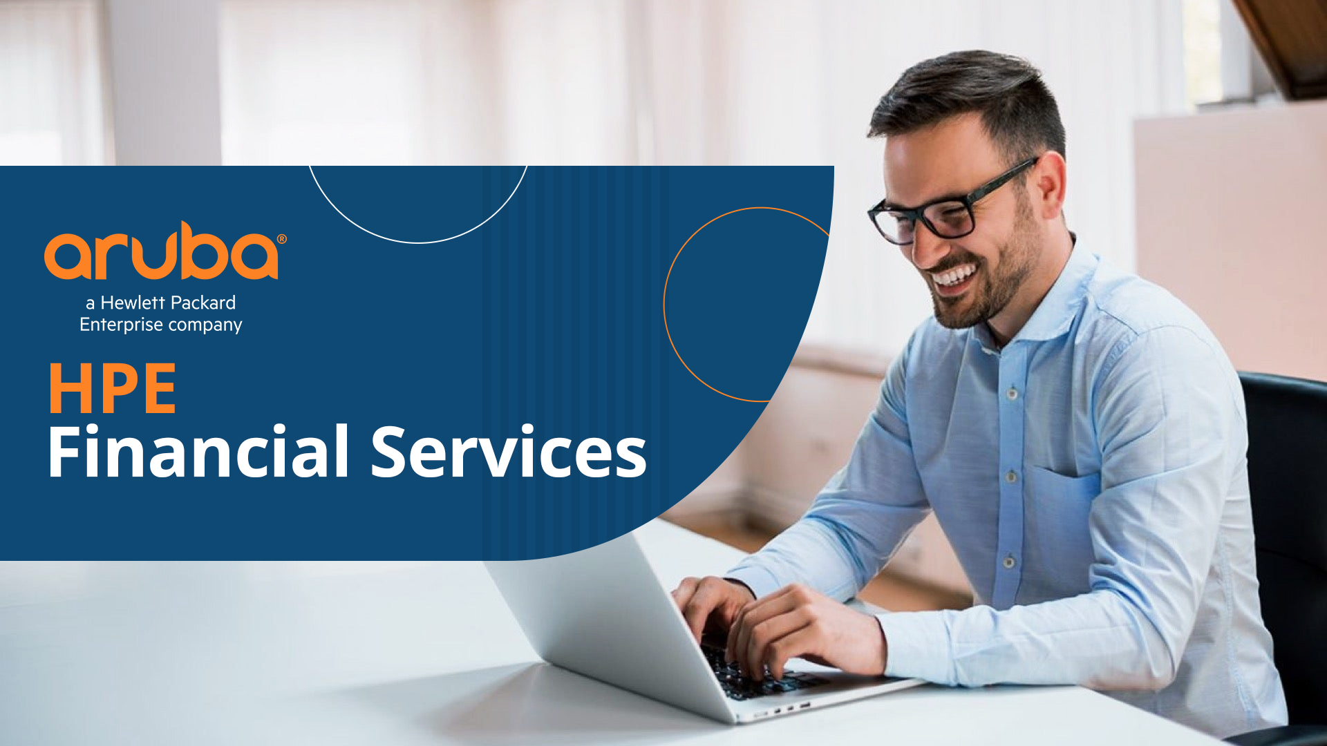 Aruba Financial Services