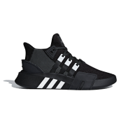 MEN'S ORIGINALS EQT BASK ADV SHOES