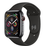 apple watch series 4 44mm waterproof