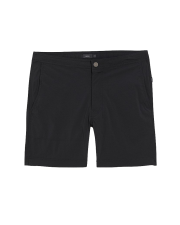 "Onia Calder 7.5"" Swim Trunks"