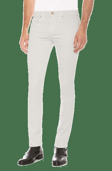 Joe's slim fit jeans men's