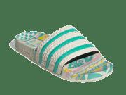 Adidas Originals Adilette Slides Arizona Ice Tea