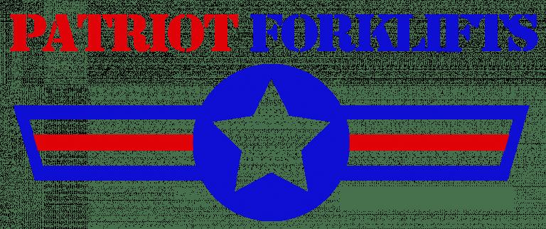 Patriot Forklifts