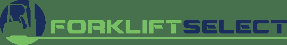 Forklift Select