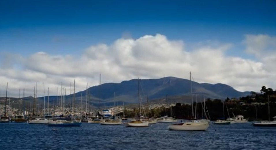Tumultuous Tasmania by Francois Fourie- Screen Grab_2.13 .png