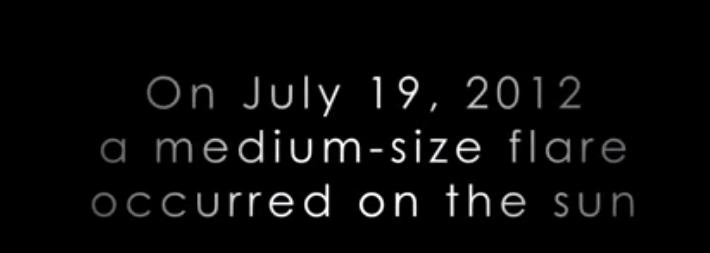 Sunstorm via NASA-Goddard-Framegrab-52.26 PM