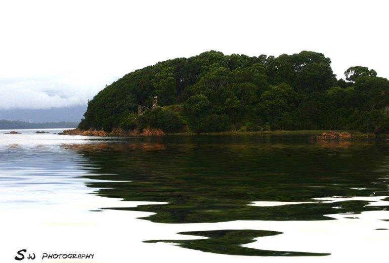 Sarah Island (15)