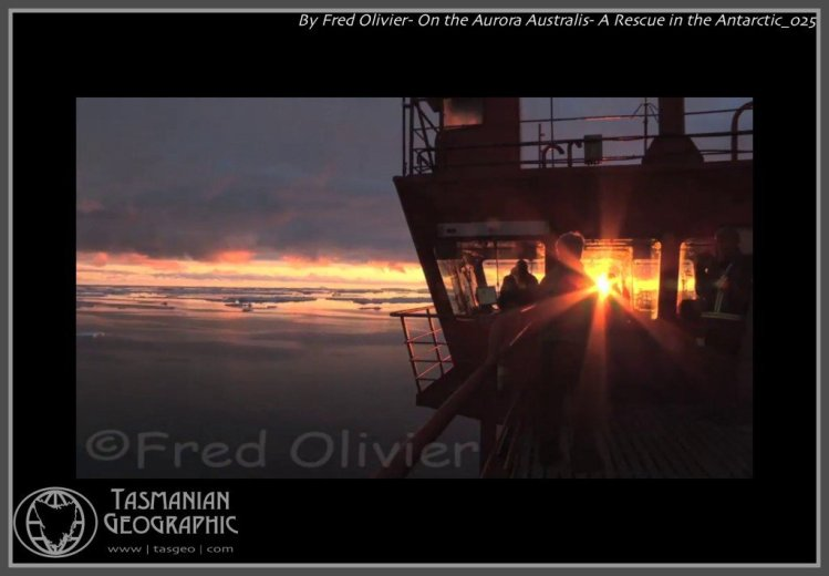By Fred Olivier- On the Aurora Australis- A Rescue in the Antarctic_025