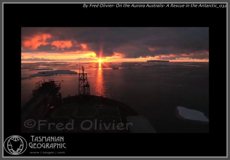 By Fred Olivier- On the Aurora Australis- A Rescue in the Antarctic_032