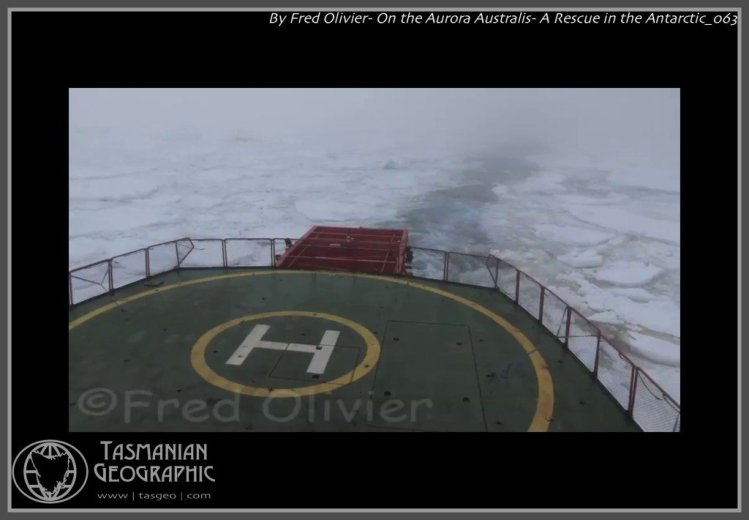 By Fred Olivier- On the Aurora Australis- A Rescue in the Antarctic_063