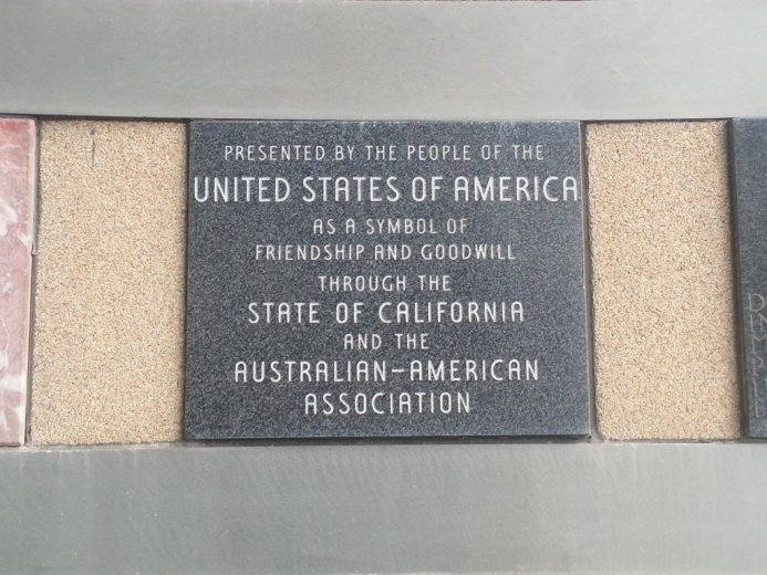 InternationalWallOfFriendship-USA-California