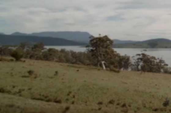 Living with and caring for the D Entrecasteaux Channel - ScreenCap - by Sheltered Passage - 011