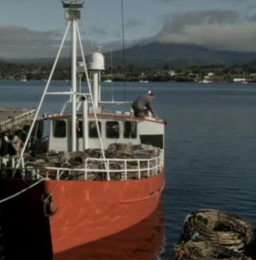 Living with and caring for the D Entrecasteaux Channel - ScreenCap - by Sheltered Passage - 019