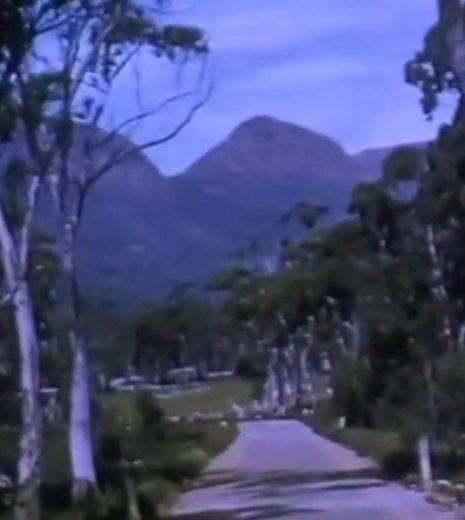 A Tasmanian Story (1954) - Via State Library 60