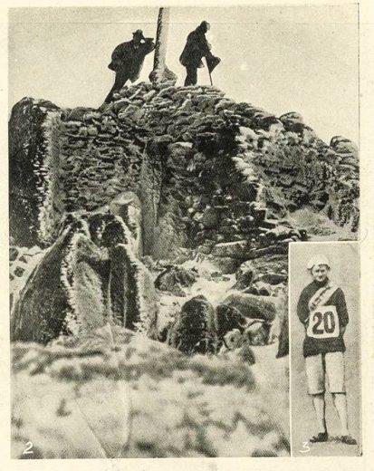 Go-As-You-Please Mountain Race 1903 - via Maria Grist - 014