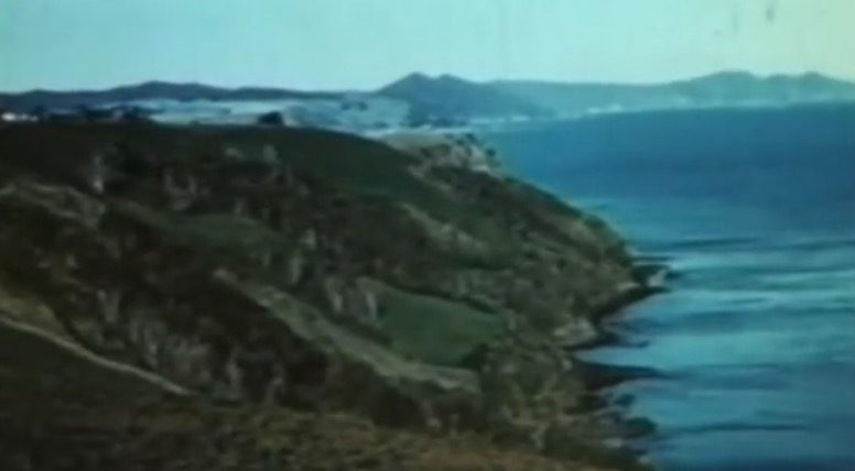 Gateway to Charm (1955 Northwest Tasmanian Tourism) -21