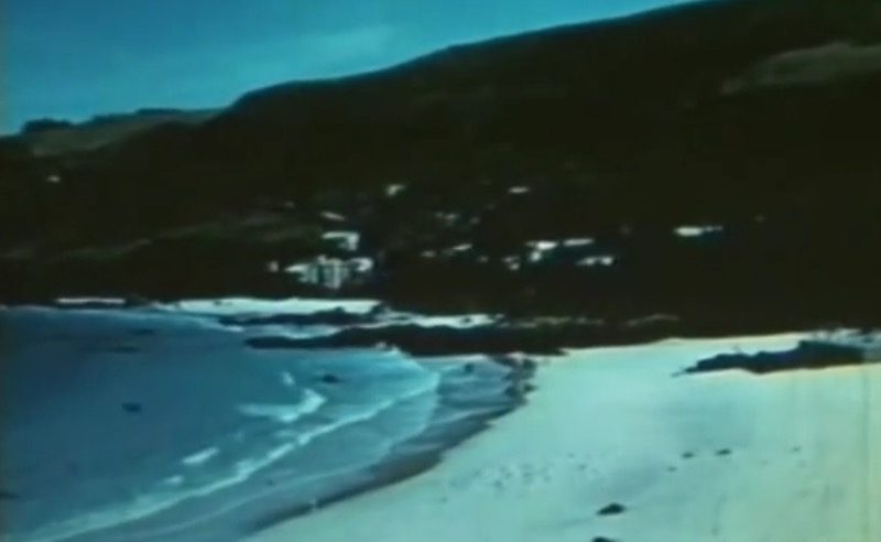 Gateway to Charm (1955 Northwest Tasmanian Tourism) -23