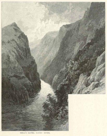 The Picturesque Atlas of Australasia (1886) - 004