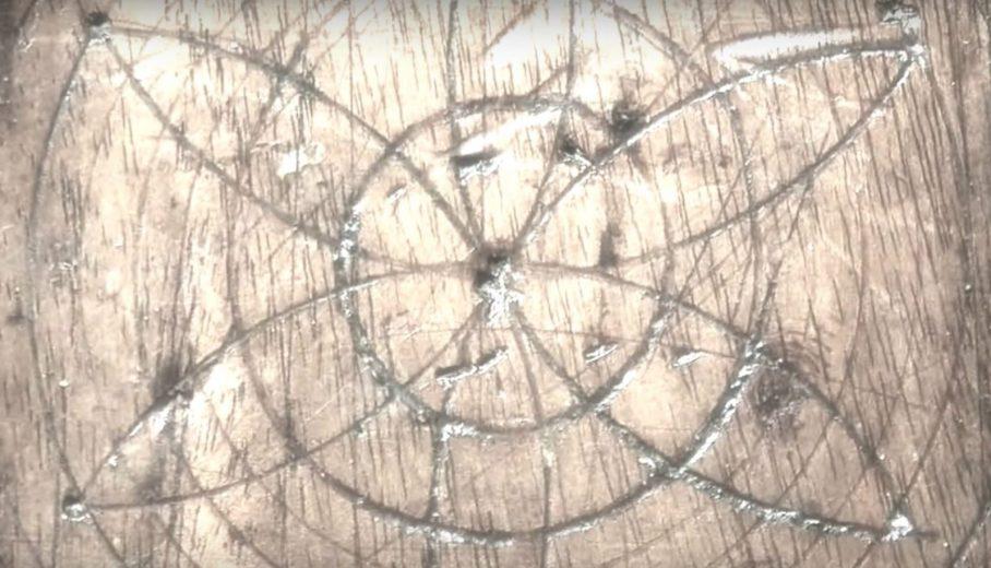 The Tasmanian Magic Project - video screencap 8