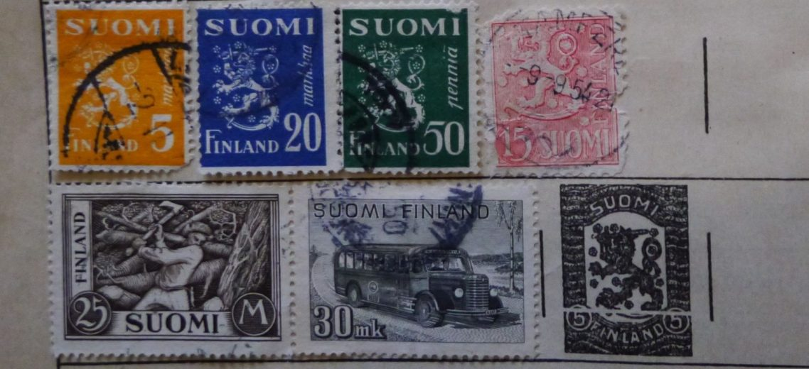 Tiny Pictures - Stamp Images -793_2400px