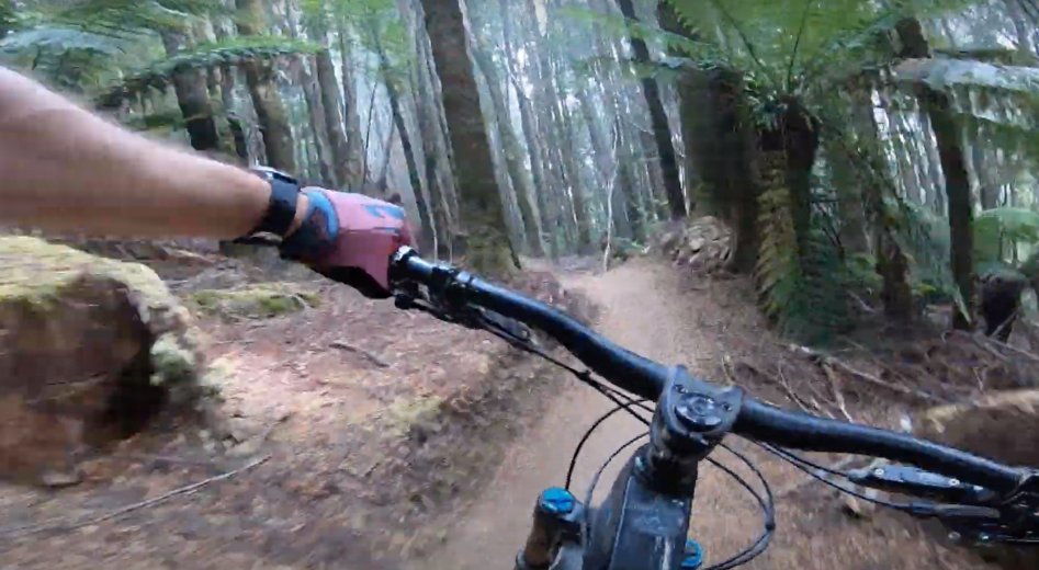 Mountain Biking Through the Goblin Forest -by Tracks Less Travelled - 15.52.42