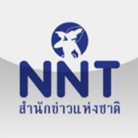 National News Bureau of Thailand
