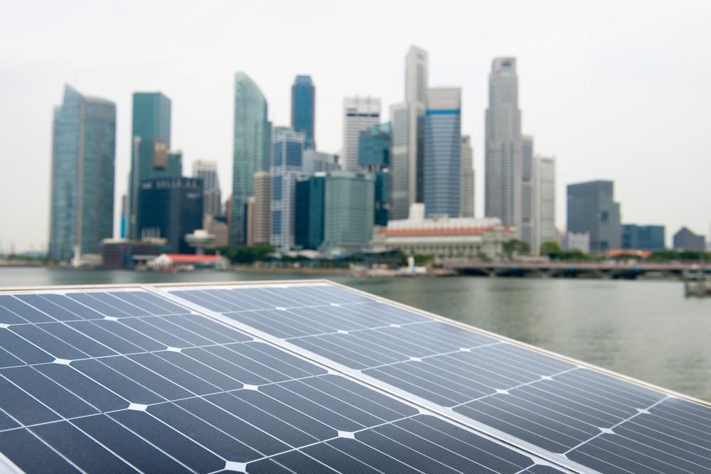 Investing in Asia's nascent green bonds market