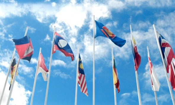 ASEAN-Hong Kong, China Free Trade Agreement enters into force