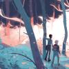 Heartwood: Non-binary Tales