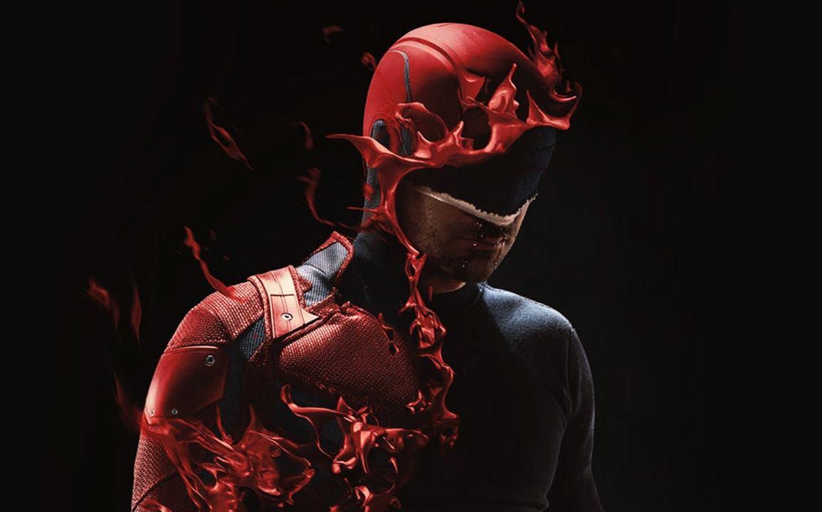 Daredevil 301