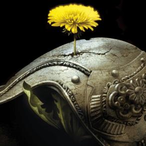 The Dandelion Dynasty