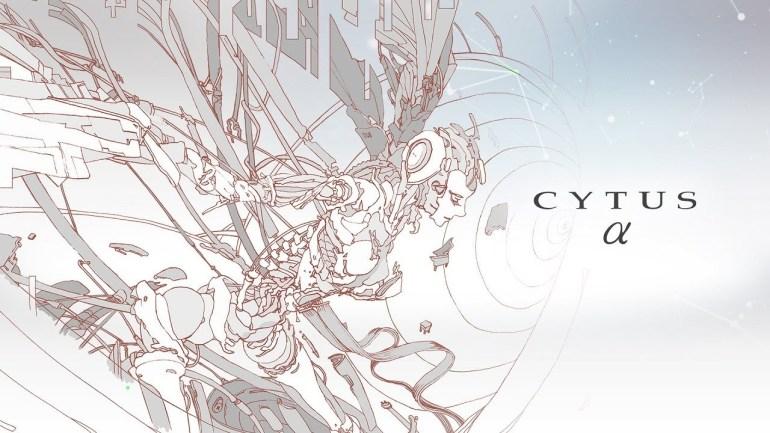Cytus a