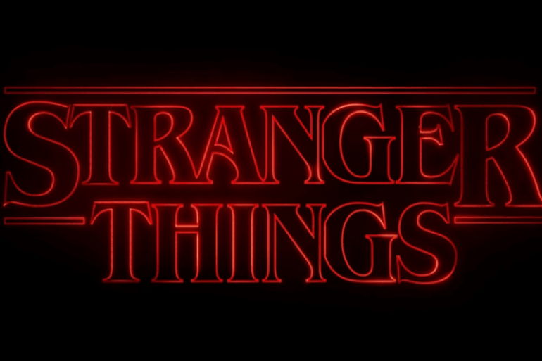Top 5 Best Moments From Stranger Things Season 2 4