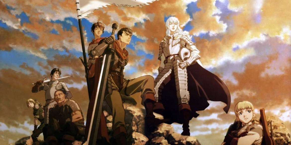 5 Potential Anime Reboots That Fans Should Have 4