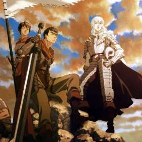 5 Potential Anime Reboots That Fans Should Have 6