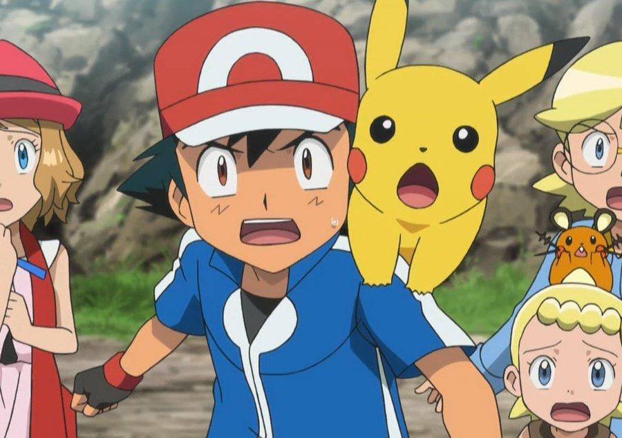 pokemon.original