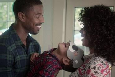 Netflix's Raising Dion