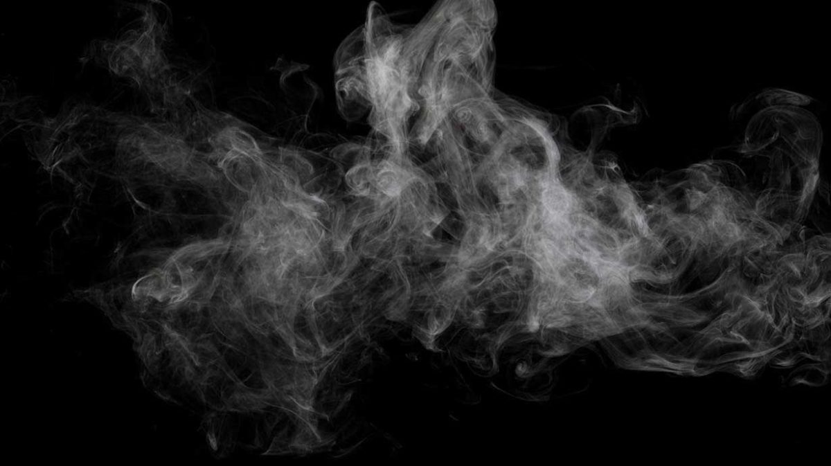 What To Do When You Have Smoke Damage  First Response Services