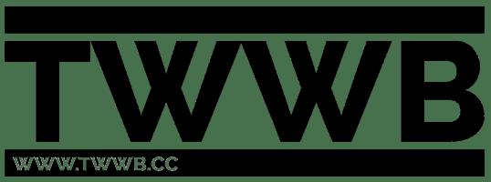 TWWB – The Wrong Way Back