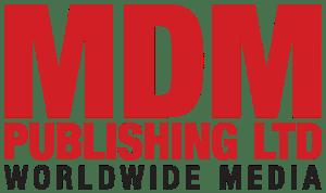 MDM Publishing Ltd
