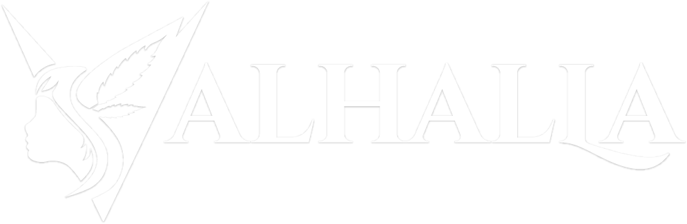 Valhalla Pharms