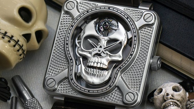 Bell&Ross-BR01-Laughing-Skull