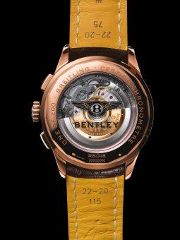 Premier-B01-Chronograph-Bentley-Or-CaseBack_21141_05-03-19